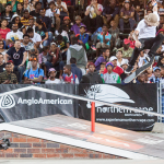 KDC 2015 Street Finals: Head To Head With Luan Oliveira & JS Lapierre