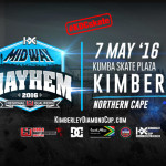 Midway Mayhem Returns To Kimberley On 7 May