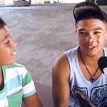 Video: Skateboarding in SA (News 24)