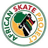 African Skate Project